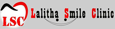 Lalitha Smile Clinic